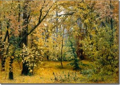 tableau-automne
