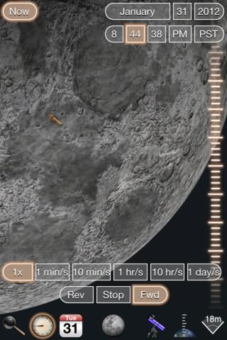 Luminos - Astronomy for iOS.jpg