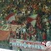 Österreich - Lettland, 7.6.2011, Grazer UPC-Arena, 4.jpg