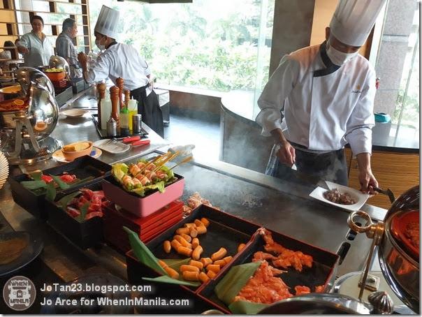 inagiku-utage -buffet-makati-shangrila-hotel-jotan23 (9)