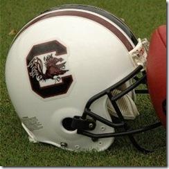 SouthCarolina helmet away2