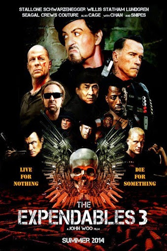 The-Expendables-3-poster-offical