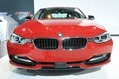 BMW-328d-3
