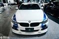 IDN-3DDesign-BMW-TAS-5