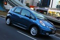 2013-Honda-Fit-Twist-28