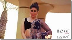 Kareena Kapoor Wedding Photoshoot 11