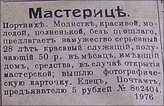 clip_image036[5]