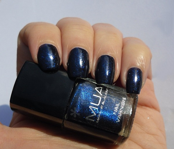 04-mua-makeup-academy-shade-1-nail-polish-review
