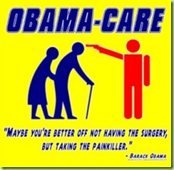 obamacare-elderly3