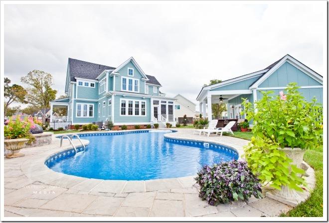 Pool-  Decorating a Dream Home - c4a.bc9.myftpupload.com