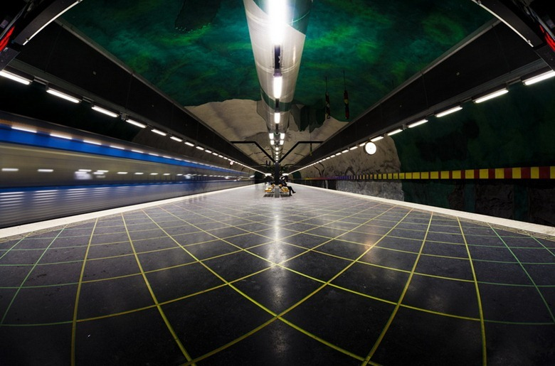 stockholm-subway6