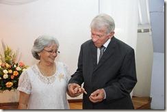 Bodas de Ouro - Abel e Adi 26-05-2012 251