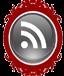 DIY-rss-button