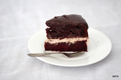 Chocolate Beetroot Cake by Baking Makes Things Better (7)