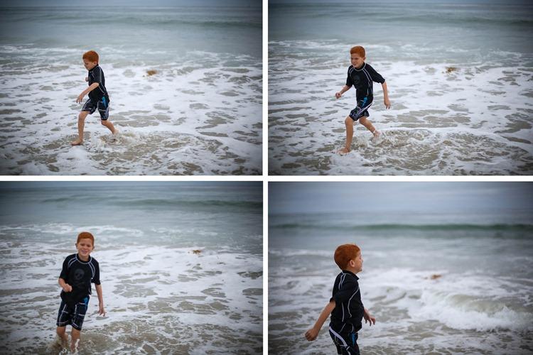 wave runner2