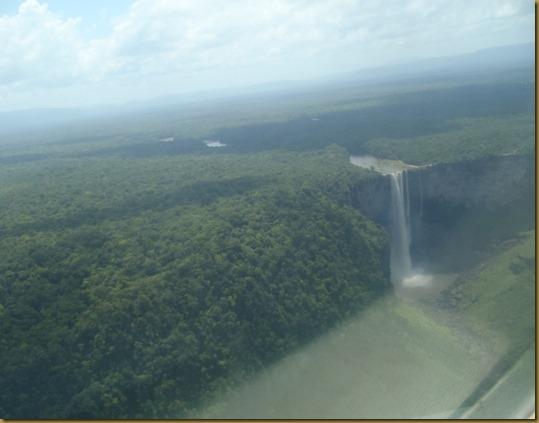 2012_Guyana 036
