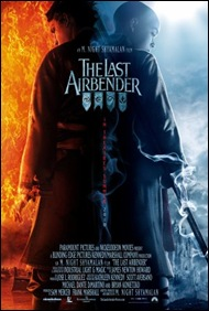 TheLastAirbender_poster