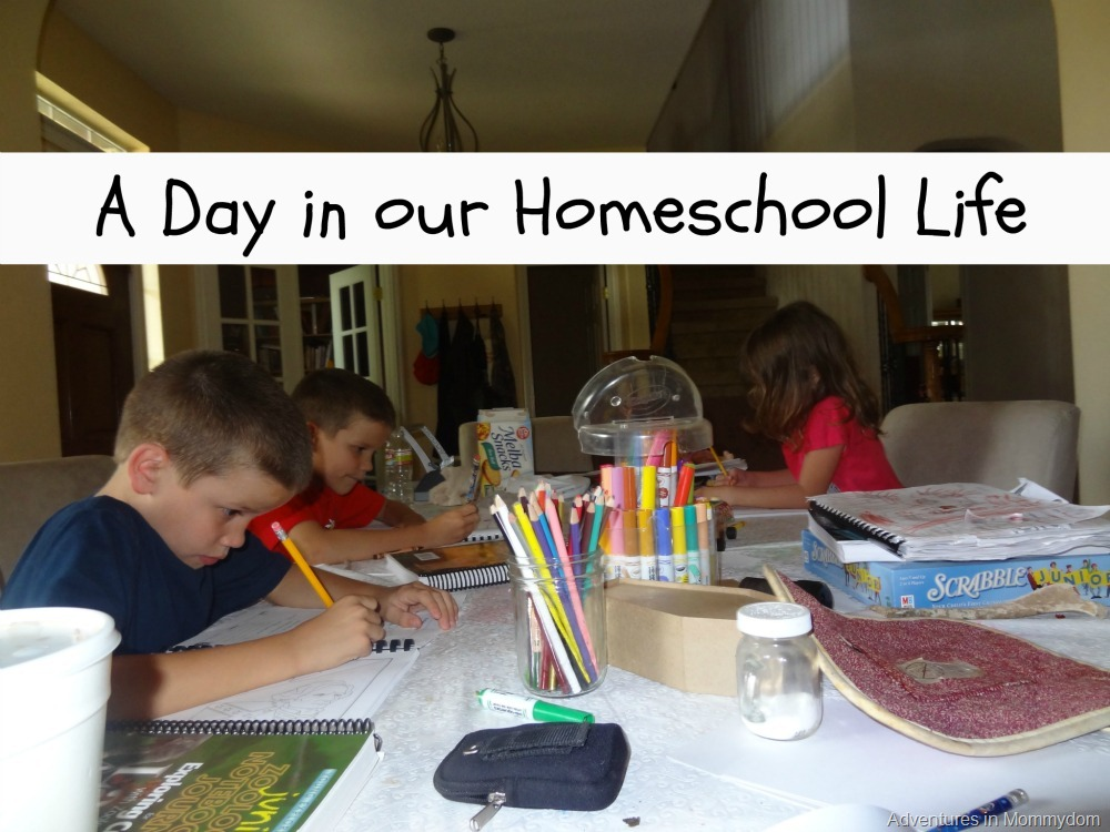 [A%2520Day%2520in%2520Our%2520Homeschool%2520Life%255B3%255D.jpg]