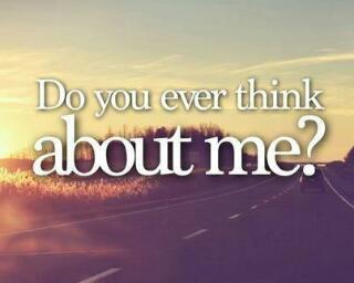 hast du jemals