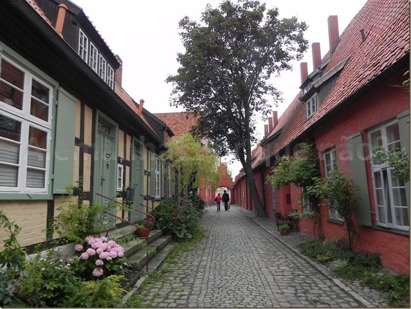 Stralsund 30