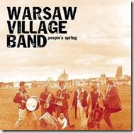 warsaw-village-band-peoples-string-album