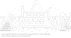 [AA]Toeei Logo