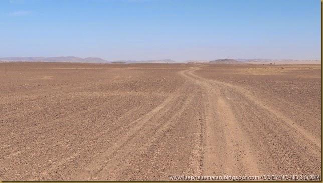 Desierto-214
