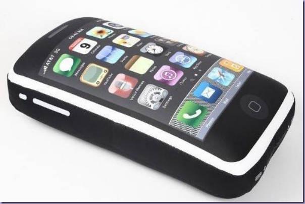 Iphone-Travesseiro-Almofada