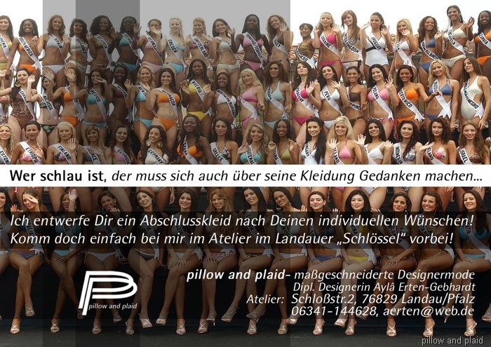 Models_A4quer_Plakat_200dpi