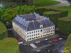 2013.10.25-098 Bourse de Lille