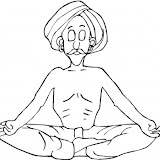 yoga-man-coloring-page.jpg