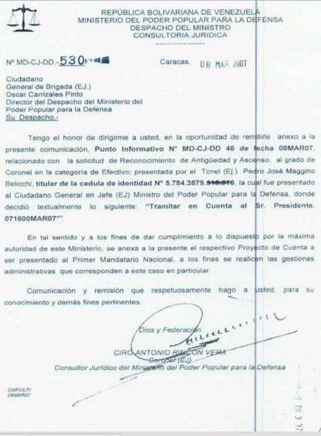PRUEBA_CONTRA_CHAVEZ-5