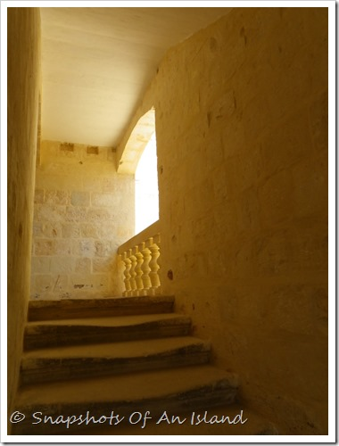 The Inquisitor's Palace (62)