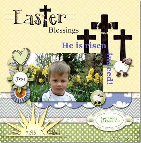 td_sl3s_HeHasRisen_Easter