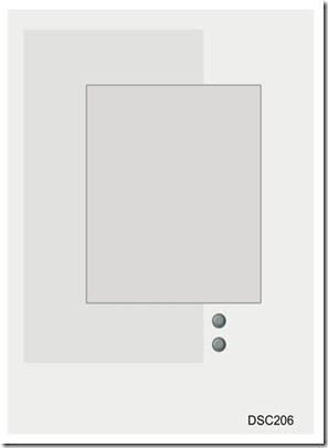 UDI Sketch Challenge 206 (4)