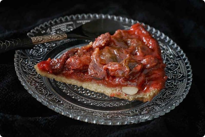 tarta-de-pralines-rojos-2