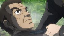 [HorribleSubs] Oda Nobuna no Yabou - 01 [720p].mkv_snapshot_00.25_[2012.07.08_13.40.38]