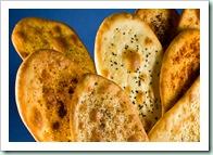 lavash armenian-flat-bread