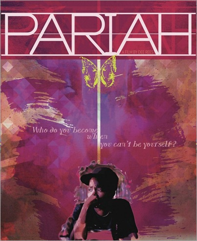 pariah-poster