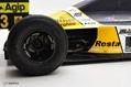 1992-Minardi-F1-Racer-44
