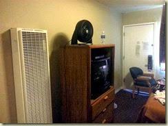 20131004_Room 339 Travelodge (Small)