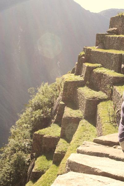 Peru Day 3 225