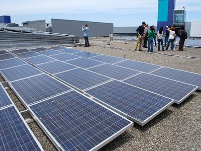 placas-solares-energia-solaer-google