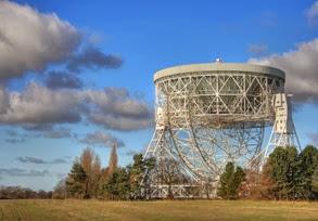 1280px-Lovell_Telescope