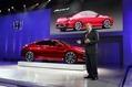 2013-Honda-Accord-Coupe-2