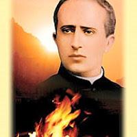 San José María Yermo y Parres
