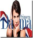 primera-dama-telenovela-2