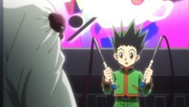 [HorribleSubs] Hunter X Hunter - 34 [720p].mkv_snapshot_19.59_[2012.06.02_22.07.29]