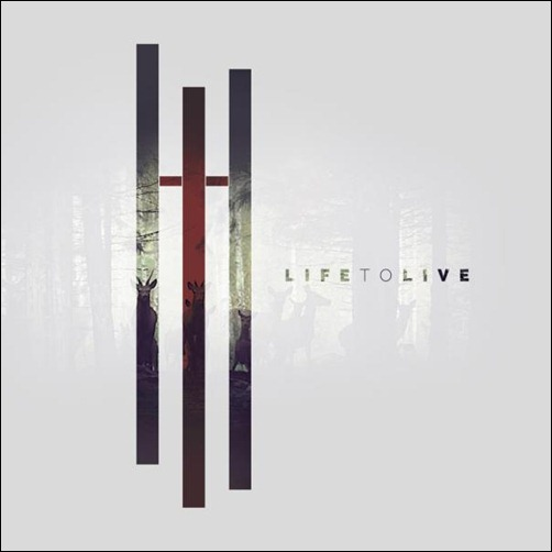 life to live 2013
