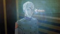 Last Exile Ginyoku no Fam - 02 - Large 31